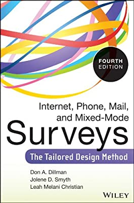 Internet, Phone, Mail, and Mixed-Mode Surveys: The Tailored Design Method.pdf