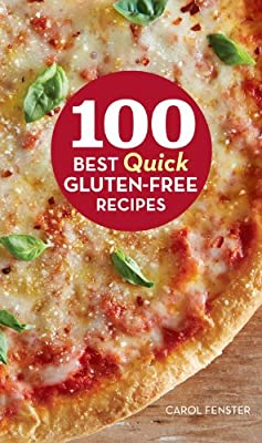 100 Best Quick Gluten-Free Recipes.pdf