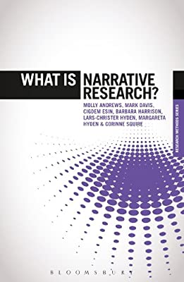 What Is Narrative Research?.pdf