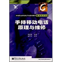 http://ec4.images-amazon.com/images/I/51LX725ha1L._AA200_.jpg