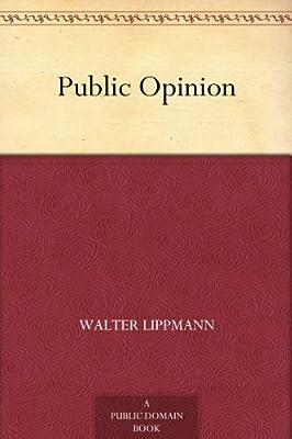 Public Opinion.pdf