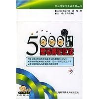 http://ec4.images-amazon.com/images/I/51LZiXENF7L._AA200_.jpg