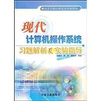 http://ec4.images-amazon.com/images/I/51La8zLCmXL._AA200_.jpg