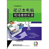 http://ec4.images-amazon.com/images/I/51LaKrjfZmL._AA200_.jpg