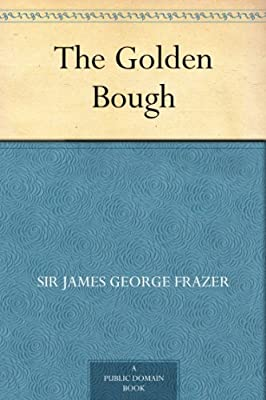 The Golden Bough.pdf