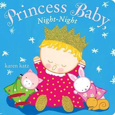 Princess Baby, Night-Night.pdf