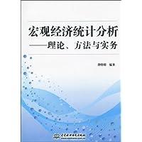 http://ec4.images-amazon.com/images/I/51LdrXJJGoL._AA200_.jpg