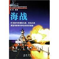 http://ec4.images-amazon.com/images/I/51Lf%2BHi4JqL._AA200_.jpg