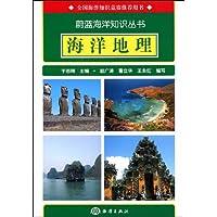 http://ec4.images-amazon.com/images/I/51LfEc6zU6L._AA200_.jpg