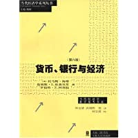 http://ec4.images-amazon.com/images/I/51LfO1FsR8L._AA200_.jpg