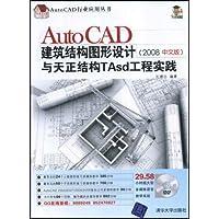 http://ec4.images-amazon.com/images/I/51Lg4-h4gFL._AA200_.jpg