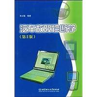 http://ec4.images-amazon.com/images/I/51LgQUyy1CL._AA200_.jpg