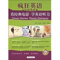 http://ec4.images-amazon.com/images/I/51LgXWVsXOL._AA200_.jpg