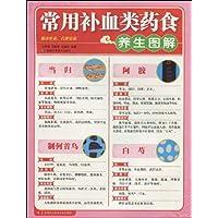http://ec4.images-amazon.com/images/I/51Lga4Z%2BaGL._AA200_.jpg