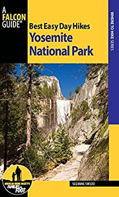 Best Easy Day Hikes Yosemite National Park.pdf