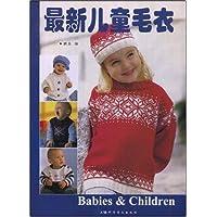 http://ec4.images-amazon.com/images/I/51Lh%2BI3G9eL._AA200_.jpg