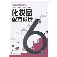 http://ec4.images-amazon.com/images/I/51LiHoq1EhL._AA200_.jpg