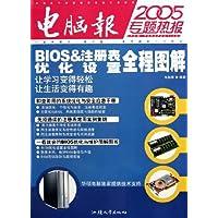 http://ec4.images-amazon.com/images/I/51LiNlueN-L._AA200_.jpg