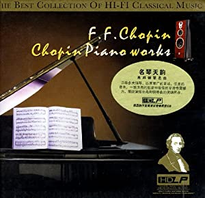 肖邦圆舞曲op.69 no.1谱子