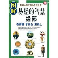 http://ec4.images-amazon.com/images/I/51LikZFMYFL._AA200_.jpg