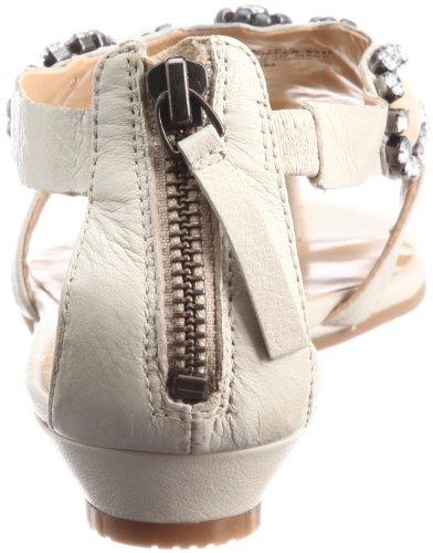 玖熙 女凉鞋