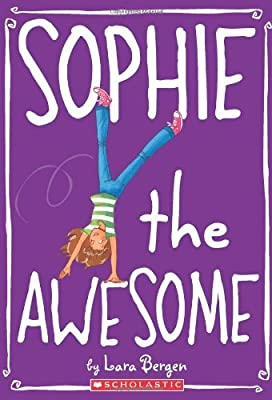 Sophie the Awesome.pdf