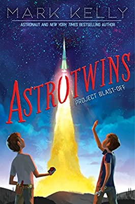 Astrotwins -- Project Blastoff.pdf