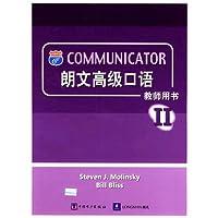 http://ec4.images-amazon.com/images/I/51LkrxVbvBL._AA200_.jpg