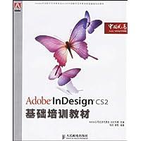 http://ec4.images-amazon.com/images/I/51Ll-f0SfHL._AA200_.jpg