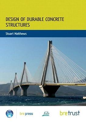 Design of Durable Concrete Structures.pdf