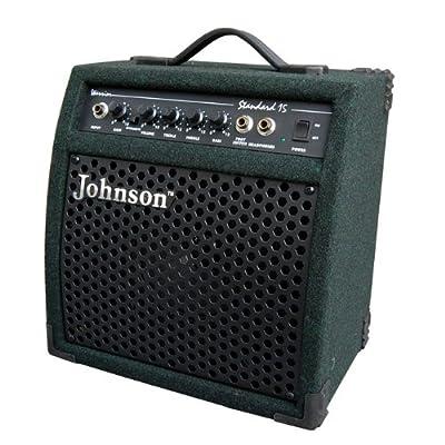 standard 电吉他音箱