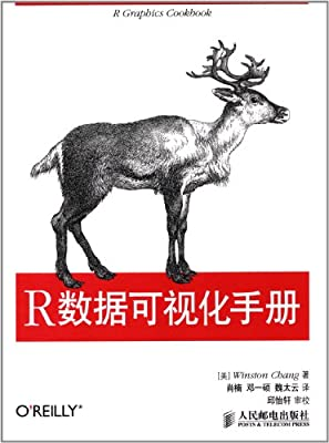 R数据可视化手册.pdf