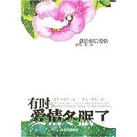 http://ec4.images-amazon.com/images/I/51LmjRMxipL._AA200_.jpg