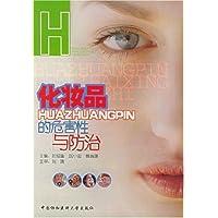 http://ec4.images-amazon.com/images/I/51Ln1zINVIL._AA200_.jpg