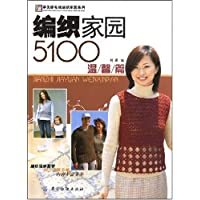 http://ec4.images-amazon.com/images/I/51Lo5bUbvkL._AA200_.jpg