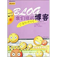 http://ec4.images-amazon.com/images/I/51LoXyk5CNL._AA200_.jpg
