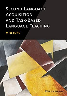 Second Language Acquisition and Task-Based Language Teaching.pdf