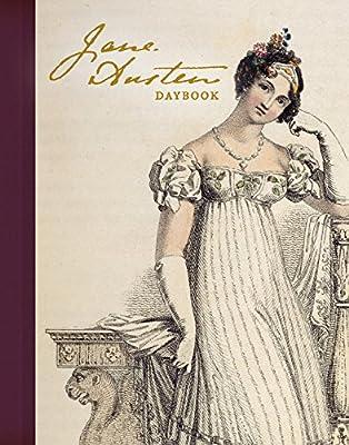 British Library Jane Austen Daybook.pdf