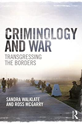 Criminology and War: Transgressing the Borders.pdf