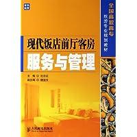 http://ec4.images-amazon.com/images/I/51Lq6REYk6L._AA200_.jpg