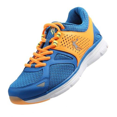 乔丹 官方正品新款限时特惠2013年夏季运动休闲男跑步鞋XM2330201