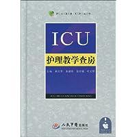http://ec4.images-amazon.com/images/I/51Lqev5w8sL._AA200_.jpg