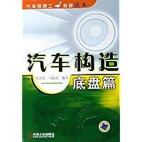 http://ec4.images-amazon.com/images/I/51LrLmnPi7L._AA200_.jpg