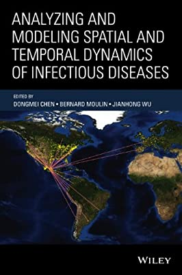 Analyzing and Modeling Spatial and Temporal Dynamics of Infectious Diseases.pdf