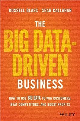 Big Data, Big Truths.pdf