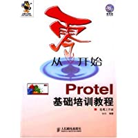 http://ec4.images-amazon.com/images/I/51LsjOel89L._AA200_.jpg