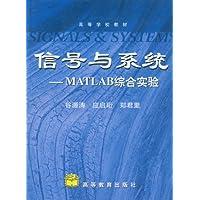 http://ec4.images-amazon.com/images/I/51LuoYyHieL._AA200_.jpg