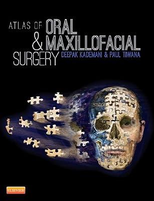 Atlas of Oral and Maxillofacial Surgery.pdf