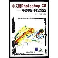 http://ec4.images-amazon.com/images/I/51LvrTOiI8L._AA200_.jpg