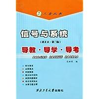 http://ec4.images-amazon.com/images/I/51Lw-%2BamSSL._AA200_.jpg